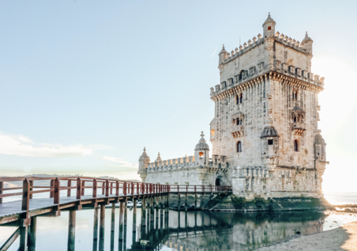 A Quick Guide to Belém, Portugal