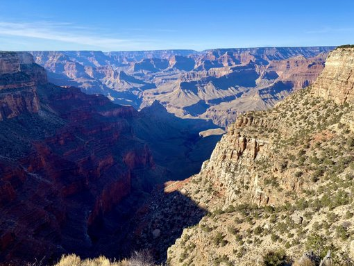Best of the Grand Canyon