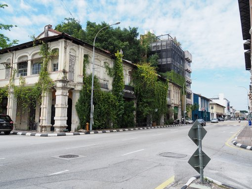 Ipoh Travel — What Makes Ipoh A Must-Visit City In Malaysia
