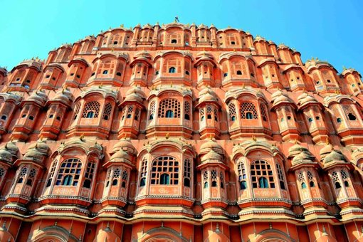Wandering Through Marwar to Discover True Rajasthan