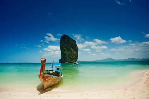 Travel Tips for Thailand First Timers