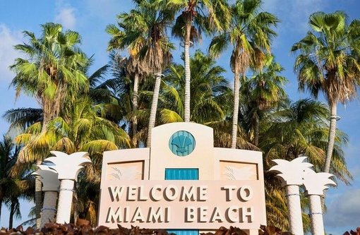 What You Absolutely Need to Do/See in Miami