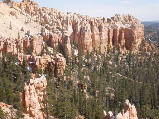 Guided Tours of Utah