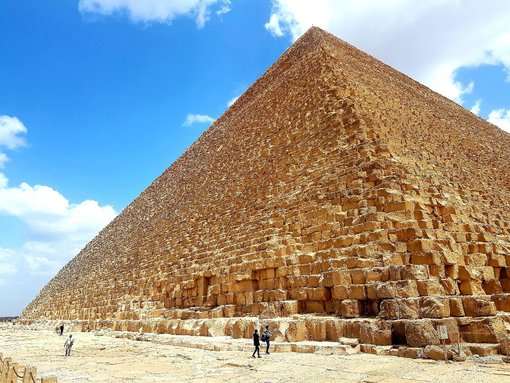 11 of The Best Things to See and Do in Egypt