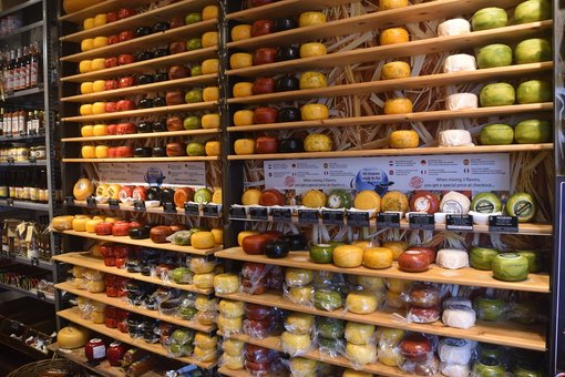 15 Incredible Reasons You Must Visit Gouda