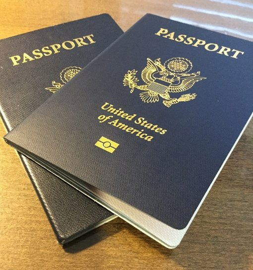 Travel Documents: What Is The Best One For You?