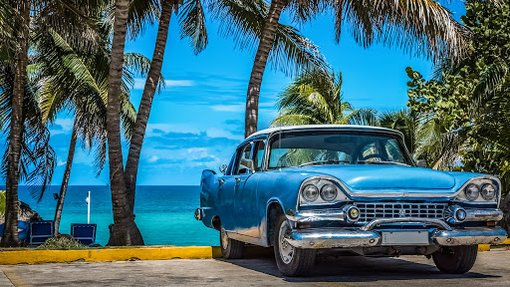 How Much Does It Cost to Go Around Cuba?