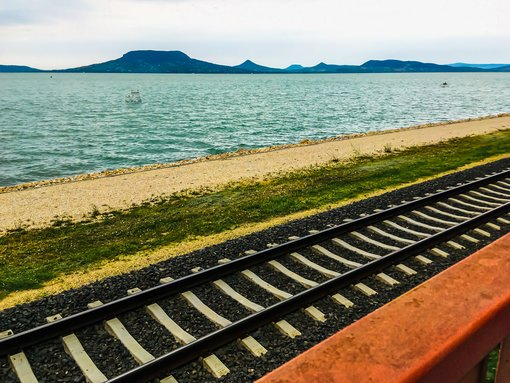 All You Need to Know About Balaton