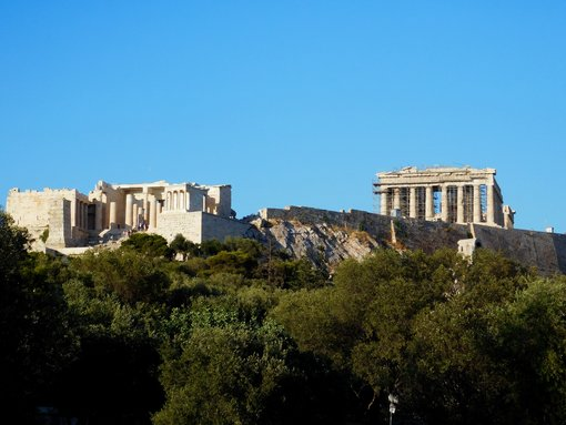 10 Different Things to Do After a Visit to Acropolis