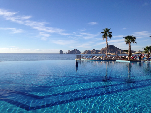 Los Cabos is Opening to Tourism in June - Everything You Need to Know