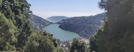 Few Best Things To Do in Nainital For an Amazing Holiday