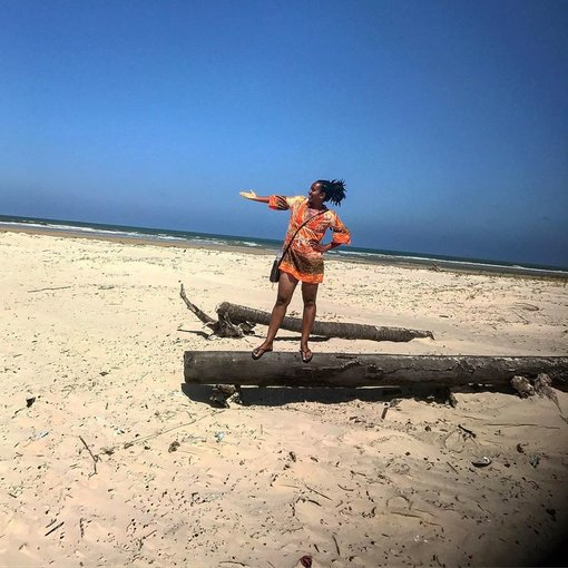 Hidden Jewel of Morondava Madagascar: Betania Island