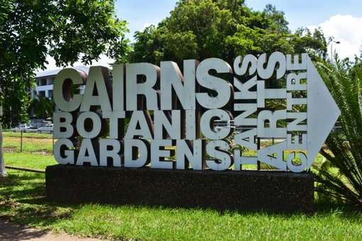 What To Do In Cairns - Other Than Excursions!