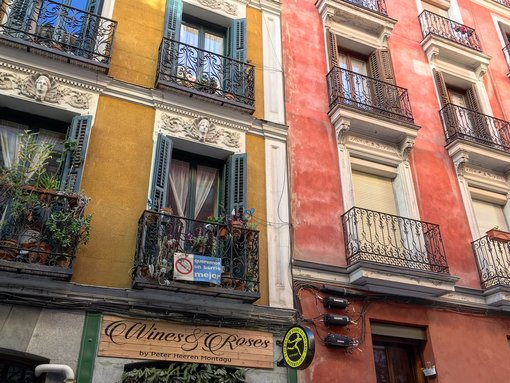 Common Mistakes Travelers to Spain Make