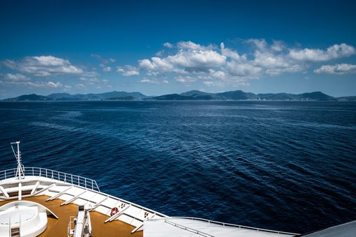 Go with the Flow or Do it Alone? Cruise Excursion tips...