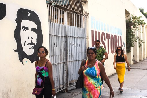 7 Misconceptions about Cuba