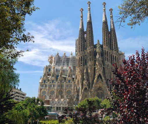 Barcelona: What to See in 3 Days