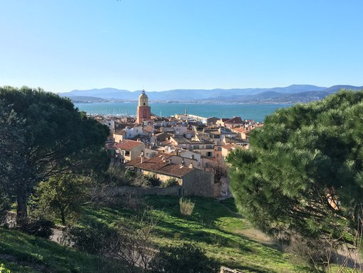 Best things to do in Saint-Tropez, France