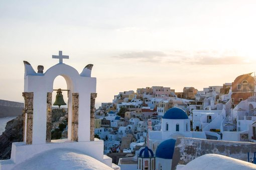 Top 10 Things to See & Do in Santorini