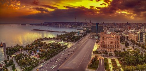 Travel Tips to Know Before You Visit Azerbaijan