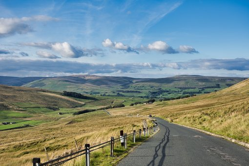 The Best Things to See and Do when Visiting the Yorkshire Dales