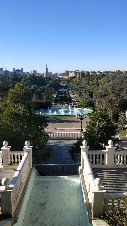 3 Free Things to do in Zaragoza Spain
