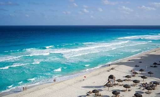 Tips for visiting Cancun and its surroundings