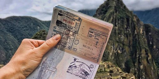 Entrance tickets to Machu Picchu, which one to buy?