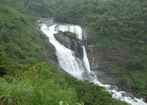 Top Tourist Spots to Visit in South India