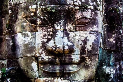 The Essential Temples Of Angkor