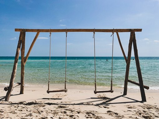 A Travel Guide to Phu Quoc