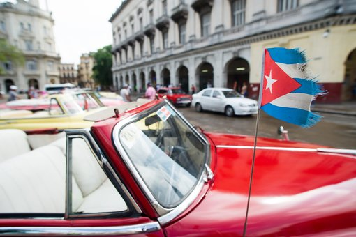 6 Need to Know Travel Tips when Traveling to Cuba