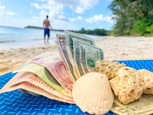 How to Save Cash Money and Fast For Travel