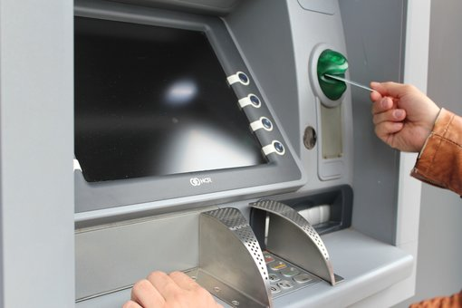 ATM withdrawal in Spain without fees