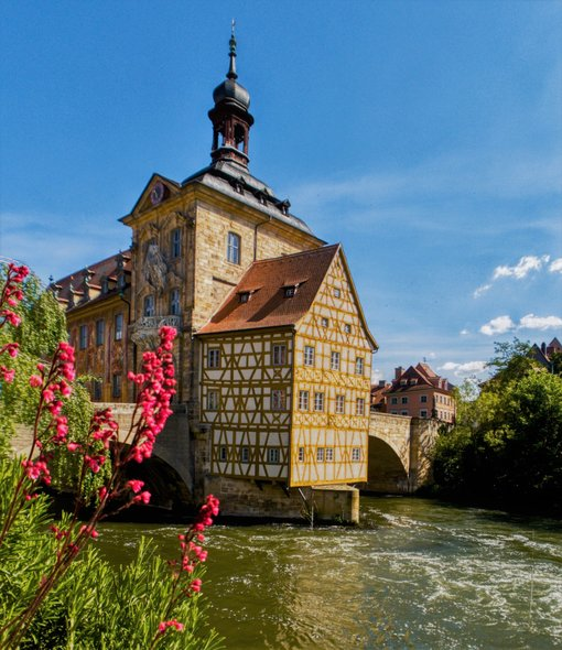 A Day in Bamberg - Things to Do from Dawn to Dusk