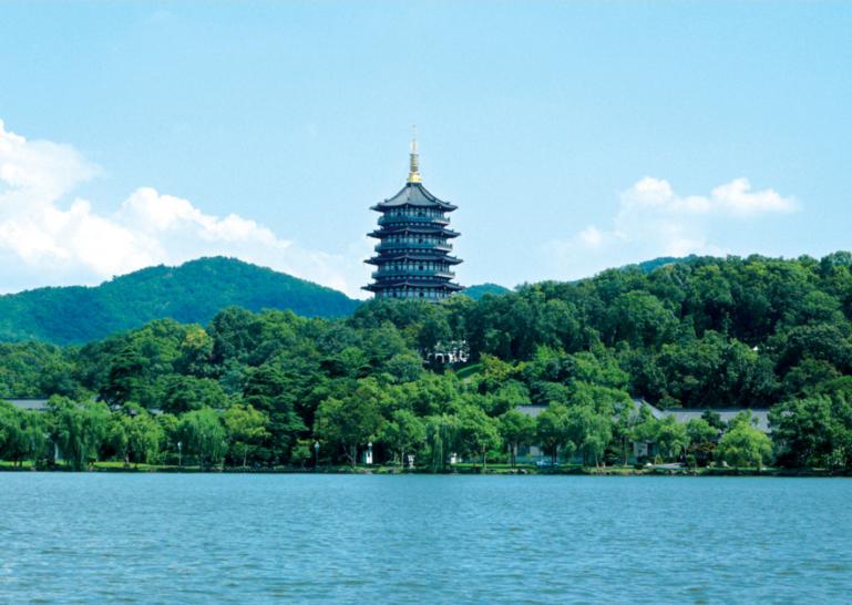 Speed dating hangzhou