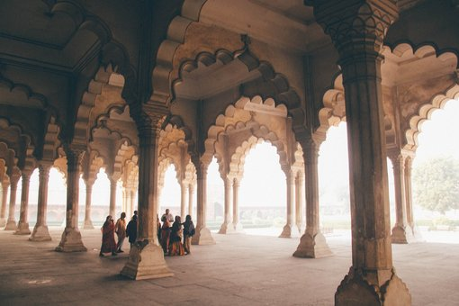 Travel Tips for an Indian Escapade