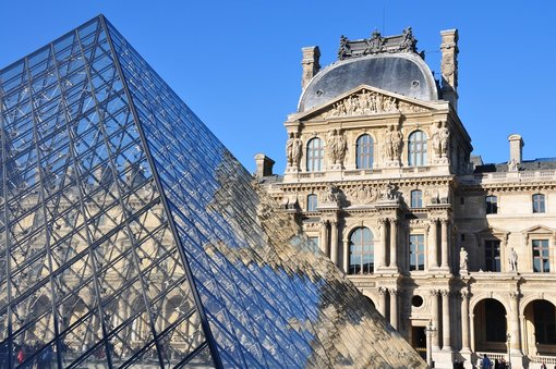 10 Best Things to Do in Paris