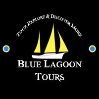Blue_Lagoon_Tours