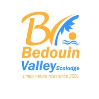 Ecolodge_Bedouin_Valley