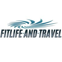 FitlifeandTravel