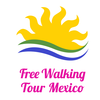 Free_Walking_Tour_Mexico