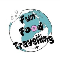 Fun_Food_and_Travelling