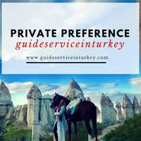 Guide_of_Turkey