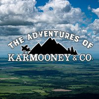 Karmooney_and_co