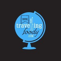 Leanne_Tait_the_Travelling_Foody