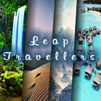 LeapTravellers