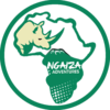 Ngaiza_Adventures