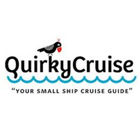 Quirky_Cruise