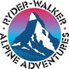Ryder_Walker_Alpine_Adventures
